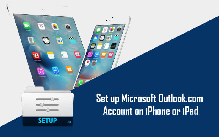set-up-microsoft-outlook-email-on-iphone