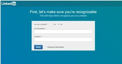 sign-up-linkedin-account-step3