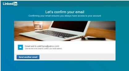 sign-up-linkedin-account-step5