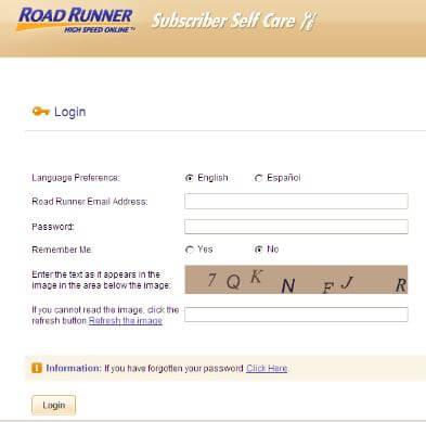sign-up-roadunner-email-step2