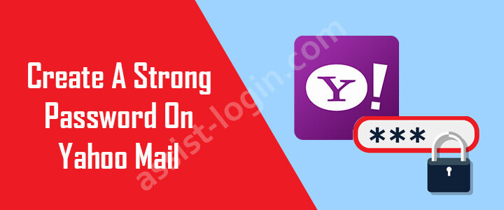 create-strong-password-on-yahoo-mail