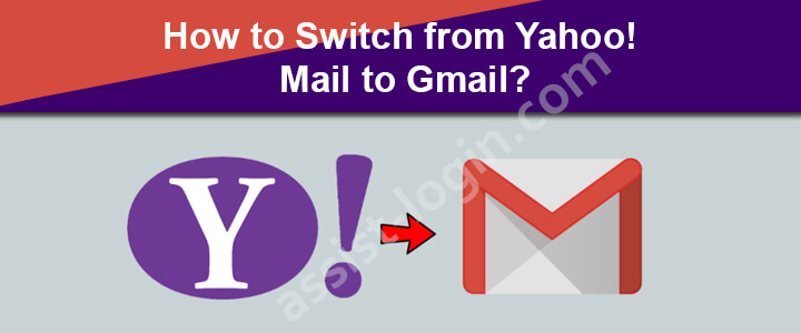 switch-from-yahoo-to-gmail