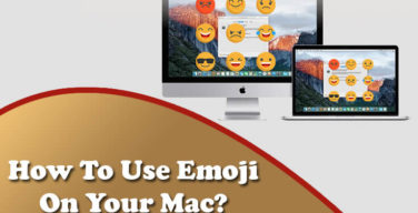 use-emoji-on-macintosh