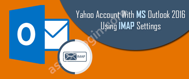 yahoo-account-ms-outlook-imap-settings