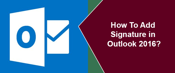 add-signature-in-outlook-mail