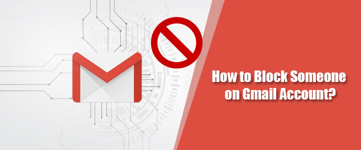 block-someone-on-gmail