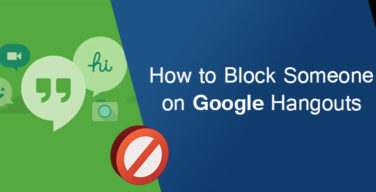 block-someone-on-google-hangouts
