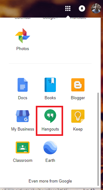 block-someone-on-google-hangouts-step2