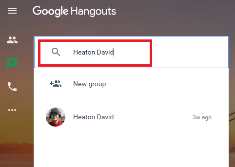 block-someone-on-google-hangouts-step3
