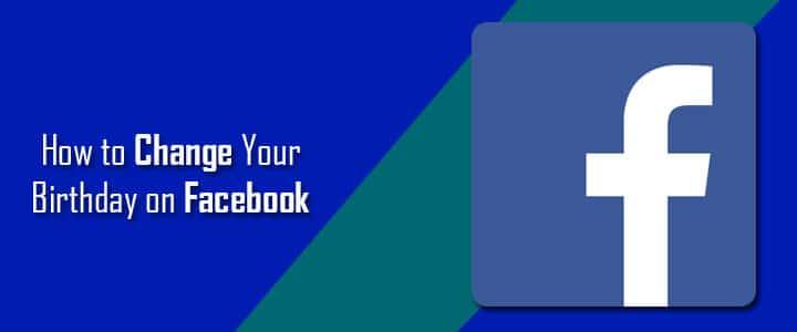 change-birthday-on-facebook