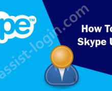 How to Change Username in Skype?