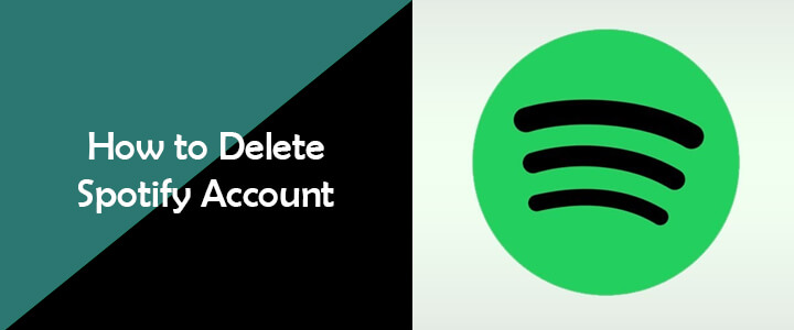 delete-spotify-account