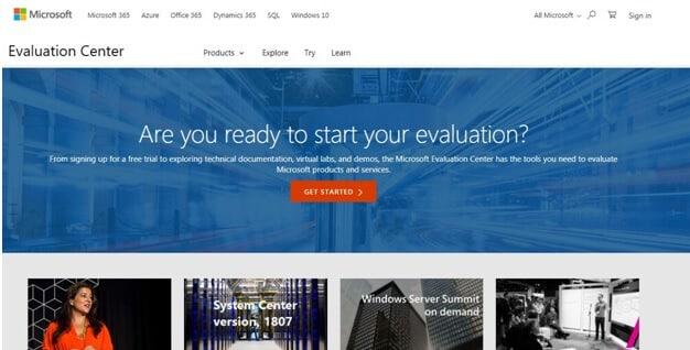 Microsoft Office 365 Free