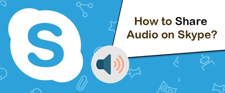 share-audio-on-skype