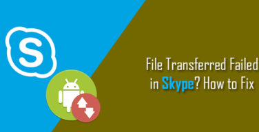 solve-file-transfer-failed-in-skype