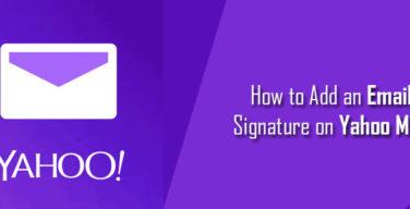 yahoo-email-signature