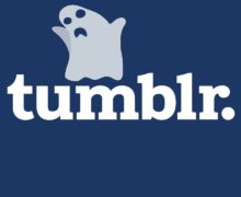 How to Tag Someone on Tumblr?