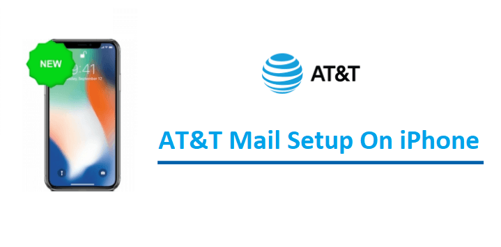 att-email-on-iphone