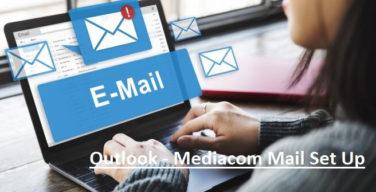 mediacom-mail-on-outlook