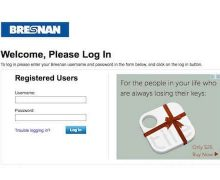 How to Sign in to Bresnan Email and Reset Password?
