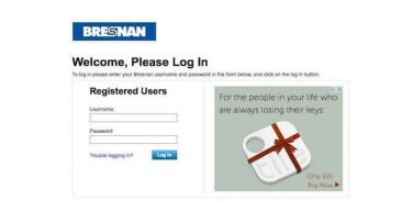 bresnan-email-account