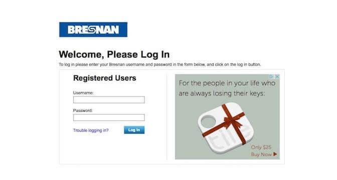 bresnan net email sign in