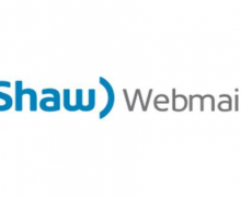 Shaw Webmail Login and Reset Steps