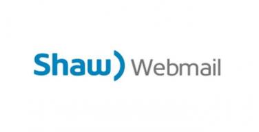 shaw-webmail