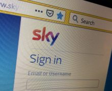 Sky Yahoo Mail Login and Reset Steps