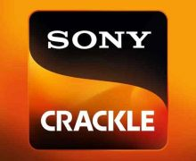 How to Set Up and Activate Sony Crackle Account