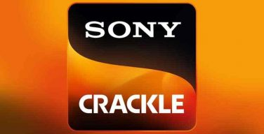 sonycrackle.com/activate