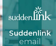 How to Setup Suddenlink Email on iPhone?