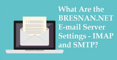 bresnan-email-settings