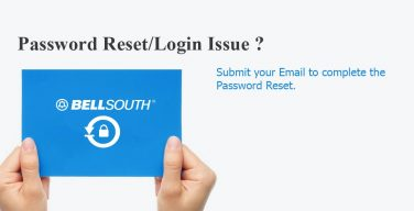 reset-bellsouth-email-password