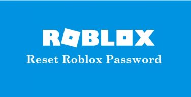 recover-roblox-password