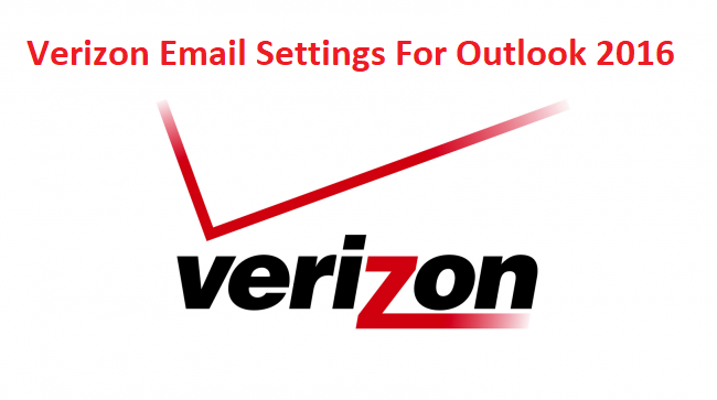 verizon-email-settings