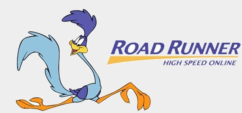 Roadrunner-Email-Settings