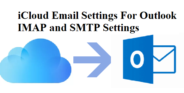 icloud-email-settings-on-outlook
