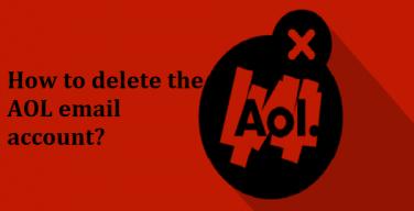 delete-aol-account