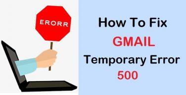 gmail-temporary-error-500