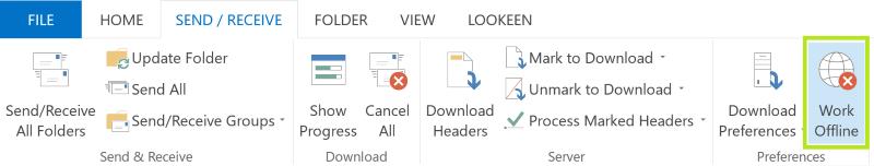 connectivity-problems-work-offline-button
