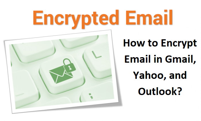 how-to-encrypted-email-gmail
