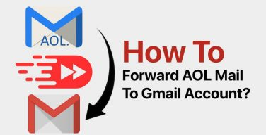 forward-aol-mail-to-gmail-account