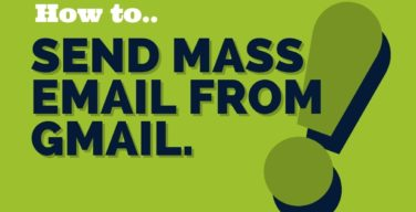 send-mass-email-in-gmail