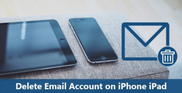 delete-email-account-on-iphone