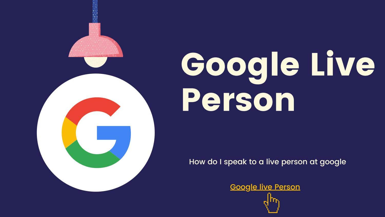 google-customer-support