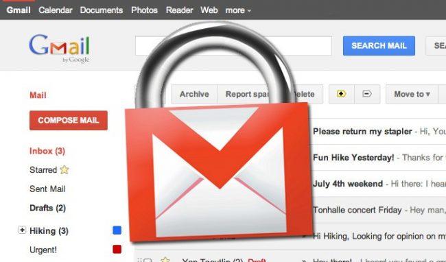 attachments-in-gmail