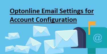 optonline-email-settings