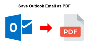 save-outlook-email-as-pdf