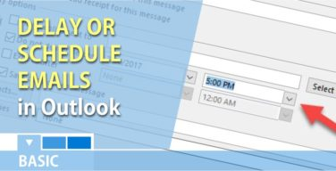 schedule-an-email-in-outlook